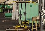 /stat.ameba.jp/user_images/20200917/19/second-momiji/d2/05/j/o3884275914820931303.jpg