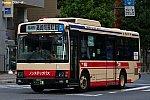 2020-09-14 020改 トリミング