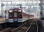 f:id:Rapid_Express_KobeSannomiya:20200917230240j:plain