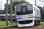 /railrailrail.xyz/wp-content/uploads/2020/09/IMG_4212-2-800x534.jpg