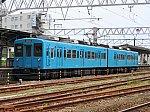 /stat.ameba.jp/user_images/20200917/23/kuroshio-series381/9e/c7/j/o0640048014821032423.jpg