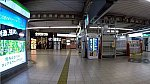 /207hd.com/wp-content/uploads/2020/09/yakiniku1_1.jpg
