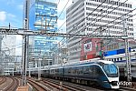/railrailrail.xyz/wp-content/uploads/2020/09/IMG_4331-2-800x534.jpg