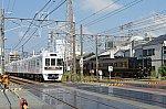 /stat.ameba.jp/user_images/20200920/07/kamome-liner-48/73/f7/j/o1080071814822085125.jpg