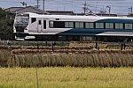 /stat.ameba.jp/user_images/20200920/20/shiosai-tencyo/6a/95/j/o1080072014822431861.jpg