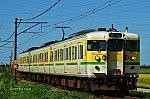 FC2-0183.jpg