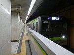 /stat.ameba.jp/user_images/20200911/20/s-limited-express/6f/e7/j/o0550041214817981176.jpg