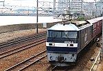 /stat.ameba.jp/user_images/20200921/03/discover-railway/26/9d/j/o1080074314822607704.jpg
