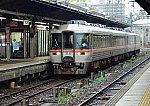 /stat.ameba.jp/user_images/20200921/05/namadekosh/4a/35/j/o0645045714822617407.jpg
