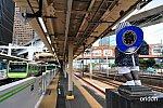 /railrailrail.xyz/wp-content/uploads/2020/09/IMG_4444-2-800x534.jpg