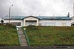 茂尻駅a01