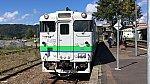 /stat.ameba.jp/user_images/20200921/14/tabitaro1234/4f/d4/j/o1080060814822814101.jpg