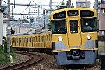 f:id:inumaki_go:20200921174755j:plain