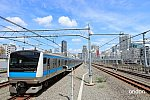 /railrailrail.xyz/wp-content/uploads/2020/09/IMG_4382-2-800x534.jpg