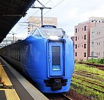 /stat.ameba.jp/user_images/20200920/20/miyoshi-tetsudou/85/af/j/o0797077014822442969.jpg