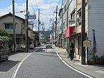 2020.9.15 (63) H商店街をみなみえ 2000-1500