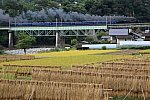 /blogimg.goo.ne.jp/user_image/6b/86/9c5b96de509cd8e5f9fd8b1df2bb44a3.jpg