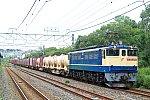 900-EF65-200917B1.jpg