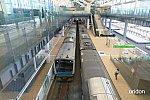 /railrailrail.xyz/wp-content/uploads/2020/09/IMG_4367-2-800x534.jpg