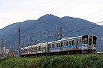 /stat.ameba.jp/user_images/20200922/07/sanchan-mori/70/6c/j/o1620108014823214198.jpg