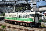 DSC_9171-001