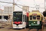 /stat.ameba.jp/user_images/20200920/16/dejima010/e9/34/j/o3456230414822305183.jpg