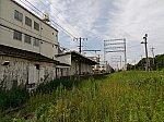 /stat.ameba.jp/user_images/20200922/12/yugorugo0911/ec/c6/j/o1080081014823330259.jpg