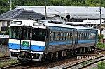 /stat.ameba.jp/user_images/20200922/16/prius0771/e0/b3/j/o1688112514823443115.jpg