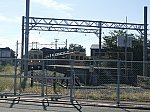 /stat.ameba.jp/user_images/20200922/05/fuiba-railway/e4/2c/j/o2048153614823186459.jpg