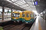/stat.ameba.jp/user_images/20200720/07/kh3415jp/fe/28/j/o0640042714791501206.jpg
