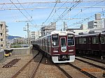 /stat.ameba.jp/user_images/20200919/21/asasio82/a7/0f/j/o1280096014821935958.jpg