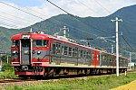 DSC_9060-001