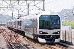 20200822-5103f-kuha222-5004-takamatsu-rapid-marin-liner29-sakaide_IMGP0112m.jpg