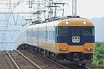/stat.ameba.jp/user_images/20200916/23/chamonix4328/8a/13/j/o0900060114820562376.jpg