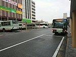 /stat.ameba.jp/user_images/20200922/22/hunter-shonan/95/12/j/o1080081014823686664.jpg