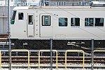 /railrailrail.xyz/wp-content/uploads/2020/09/IMG_4377-2-800x534.jpg