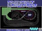 /blogimg.goo.ne.jp/user_image/21/08/07a5d1b60600fd3e6dbbc975917cc05b.png