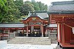 /stat.ameba.jp/user_images/20200923/20/kamome-liner-48/b6/a6/j/o1080071814824161321.jpg