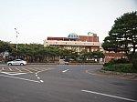 〔韓国〕嶺東線 東海