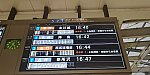 /stat.ameba.jp/user_images/20200923/18/chisatorapid/8f/39/j/o1080054014824100801.jpg