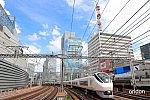 /railrailrail.xyz/wp-content/uploads/2020/09/IMG_4297-2-800x534.jpg