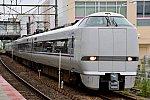 /stat.ameba.jp/user_images/20200924/07/tanimon-y/52/b6/j/o1080072014824346684.jpg