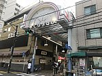 /stat.ameba.jp/user_images/20190810/15/westband2/1d/f5/j/o0605045414529116091.jpg
