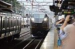 /stat.ameba.jp/user_images/20200924/21/shonan-shinjukuline/1f/62/j/o0602040014824686275.jpg