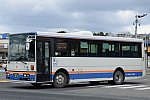 DSC_4083-f1