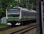 line_32752133239535