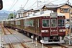 /stat.ameba.jp/user_images/20200925/05/pe7/a0/a3/j/o1200080014824821721.jpg