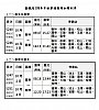 /stat.ameba.jp/user_images/20200923/18/haruyarailmodel1006/62/c5/j/o0917101614824100070.jpg