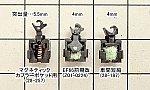 DSC08680-4.JPG