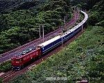 /stat.ameba.jp/user_images/20200925/16/791p39m160/ad/39/j/o1024082114825035370.jpg